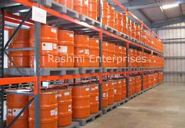 Rashmi Enterprises